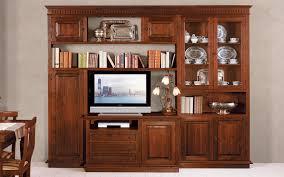 mobili per sala da pranzo gallery of vetrina soggiorno moderna mobili per sala da pranzo