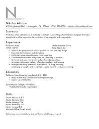 Best Layout For A Resume by Layout Of A Resume 18 Best Curriculum Images On Pinterest Good