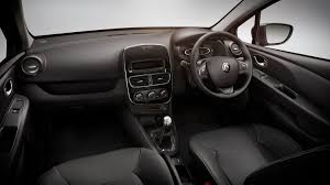 renault sandero interior 2017 play models u0026 prices new clio cars renault uk