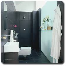 wetrooms kentish kitchens and bathrooms