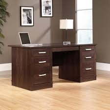 Desks Office Office Port Executive Desk 408289 Sauder