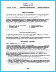 Architect Resume Sample by Resume Examples Architecture Google Search Portfolio Pinterest