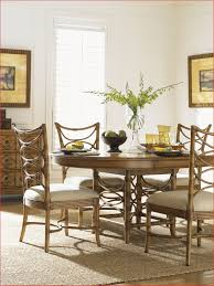 Beach Dining Room by Tommy Bahama Dining Room Furniture Collection Elegant Tommy Bahama