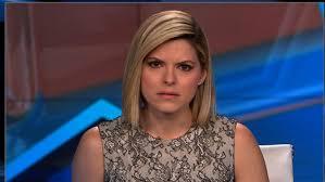 short hair female cnn anchor cnn anchor to commentator don t even go there cnn video