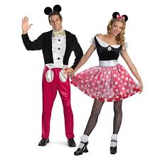 halloween costume ideas couples cheap and easy halloween costumes for couples ideas