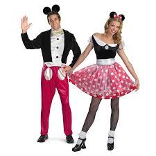 couple halloween costumes ideas katie in kansas diy couples halloween costume ideas best 10