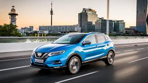 renault kadjar vs nissan qashqai nissan qashqai review trusted reviews