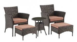 Kohls Outdoor Patio Furniture Kohl S 50 Select Patio Furniture Plus 20 And