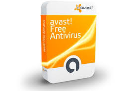 avast antivirus free download 2012 full version with patch avast free antivirus 30 yrs license key serial number white
