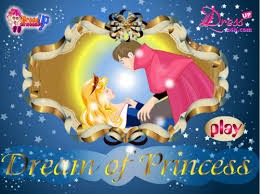 princess aurora images dream princess dressup24h wallpaper