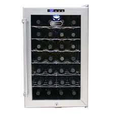 wine cooler cabinet reviews the best built in wine cooler reviews top undercounter pic for rated
