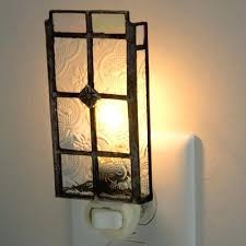 decorative night lights for adults decorative night lights j vintage glass night light plug in