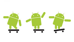 android reviews android 2 3 gingerbread review expert reviews