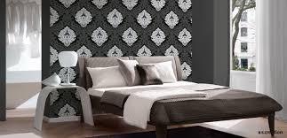 Gebrauchte Schlafzimmer Barock Kaufen Funvit Com Wohnzimmerwand Tuerkis