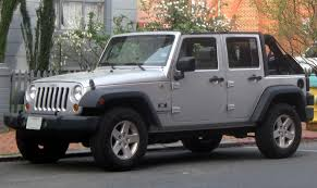 jeep rubicon silver 2 door jeep wrangler unlimited technical details history photos on