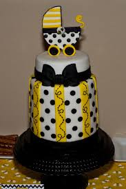 bee baby shower ideas to bee baby shower a to zebra celebrations