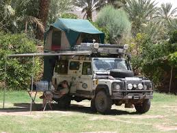 land rover 110 the last land rover defender u2013 expedition portal