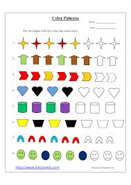 printables worksheets for preschool u2013 wallpapercraft