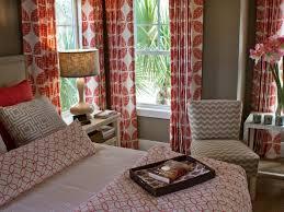 Grey And Blue Curtains Bedroom Design Ideas Marvelous Aqua And Green Curtains Aqua And