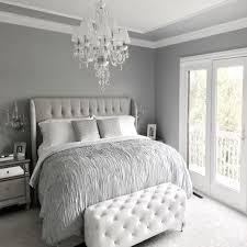 gray white bedroom wall decor ideas for bedroom gray white bedroom wall decor ideas for bedroom