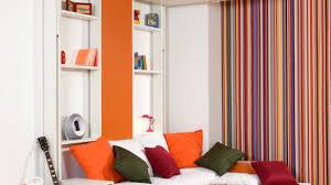 California Closet Bedroom Wall Setup Bed Inspiring Closet World Murphy Beds Beautiful Murphy Bed With