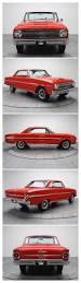westside lexus laura brown 197 best 1950 u0027s and 60 u0027s cars images on pinterest vintage cars