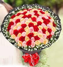roses china 99 roses delivery china send 99 roses to china china 99 roses