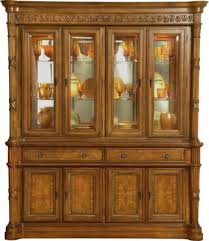 rooms to go curio cabinets chlain pecan china cabinet china cabinets china and farmhouse