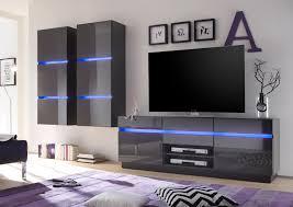 Wohnzimmerschrank Fernseher Versteckt Funvit Com Bilder Von Wohnzimmer Mit Balken Kleinen