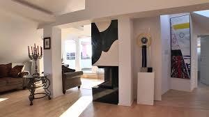 Angebote Wohnung Kaufen Verkauft Dank Video Wohnung Kaufen Köpenick Immobilienmakler