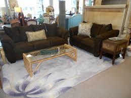 floor and decor jacksonville fl floor and decor jacksonville florida sougi me