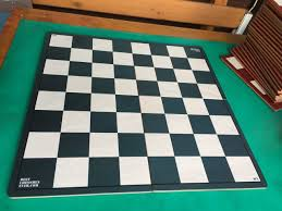 new design of bce magnetic chessboards chess forums chess com