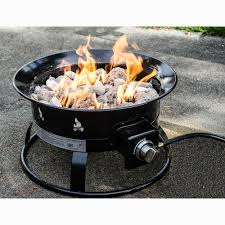 Patio Heater Repair Parts by Fire Pits Propane Fire Pits Propane Heaters Patio Heaters