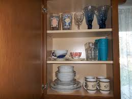 how to arrange kitchen cabinets coffee table organized kitchen cabinets shelf organizer kitchen