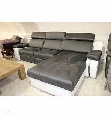 meuble et canapé canapé monsieur meuble prix beautiful inspirational canapé angle