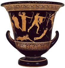 Greek Vase Design 616 Best Greek Vases Images On Pinterest Ancient Greece Greek