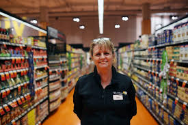 loblaws rings in better scheduling for part time workers toronto