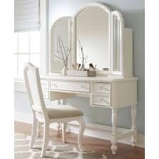 Childrens Vanity Tables Girls Desks U0026 Vanities Rosenberry Rooms