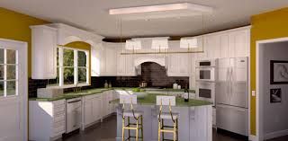 modern country kitchen design ideas modern country design style granite transformations