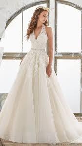a line wedding dresses morilee by madeline gardner 2017 wedding dresses