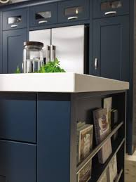 second kitchen furniture 69 best second nature kitchens images on