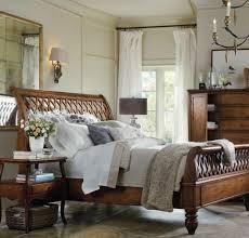 schlafzimmer im kolonialstil 38 besten möbel inspirationen im stil des déco bilder auf