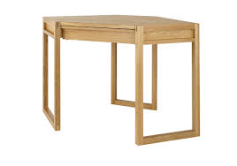 dijon corner desk furniture village