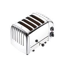 Dualit Stainless Steel Toaster Dualit Architect Stainless Steel 4 Slice Toaster U0026 1 5 Kettle Set