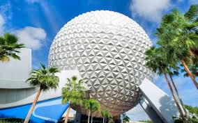 Living With The Land Ride by Every Single Ride At Walt Disney World Ranked Travel Leisure