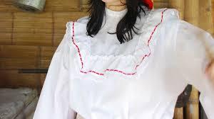 traje del sanjuanero huilense mujer y hombre para colorear trajes típicos de colombia por regiones