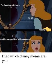 Best Disney Memes - 25 best memes about disney meme disney memes