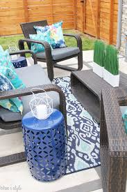 Reupholster Patio Furniture Cushions Reupholstering Outdoor Furniture Cushions Thymetoembraceherbs