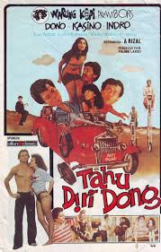 film jadul silat 23 best what an age images on pinterest indonesia film posters