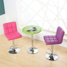 Armchair Bar Stools Popular Chairs Bar Stools Buy Cheap Chairs Bar Stools Lots From